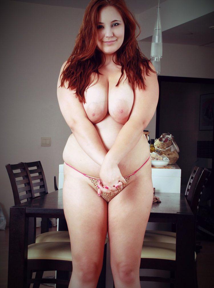 Rencontre avec mes gros seins