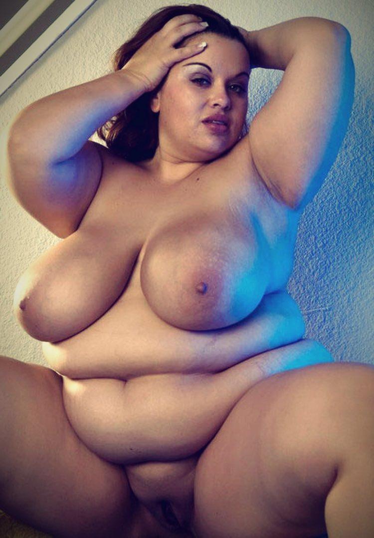Les grosses doudounes de l'amour
